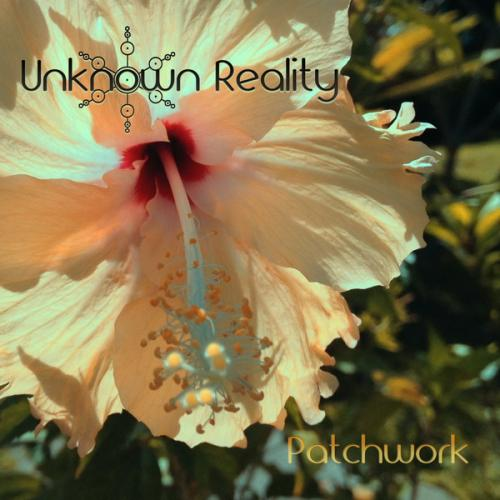 Unknown Reality - Patchwork