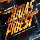 VA-The Many Faces Of Judas Priest