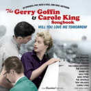 Various Artists -The Gerry Goffin And Carol King Songbook