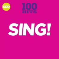 Various Artists - 100 Hits Sing