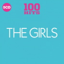 Various Artists - 100 Hits The Girls