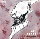Various Artists - All Areas 186