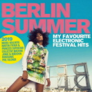 Various Artists - Berlin Summer 2019