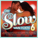 Various Artists - Die Slow Van Toen Vol.6