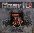 Various Artists - Hear It 86