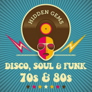 Various Artists - Hidden Gems