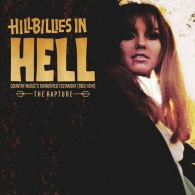 Various Artists - Hillbillies In Hell