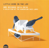 Various Artists - Little Bird In The Lee