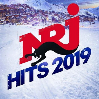 Various Artists - NRJ Hits 2019