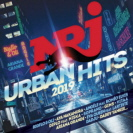 Various Artists - NRJ Urban Hits 2019