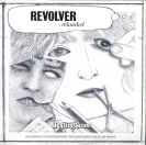 Various Artists - Revolver Reloaded