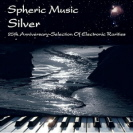 Various Artists - Spheric Music Silver