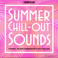 Various Artists - Summer Chill-Out Sounds
