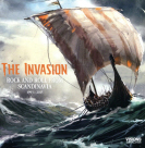 Various Artists - The Invasion