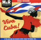 Various Artists - Viva Cuba