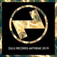 Various Artists - Zulu Records Anthems