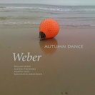 Weber - Autumn Dance