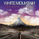 White Mountain - The Delta Sessions