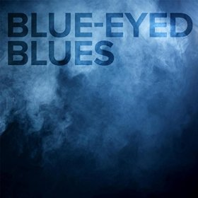 Work Of Art - Blue Eyed Soul
