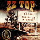 ZZ TOP - Greatest Hits From Around The World
